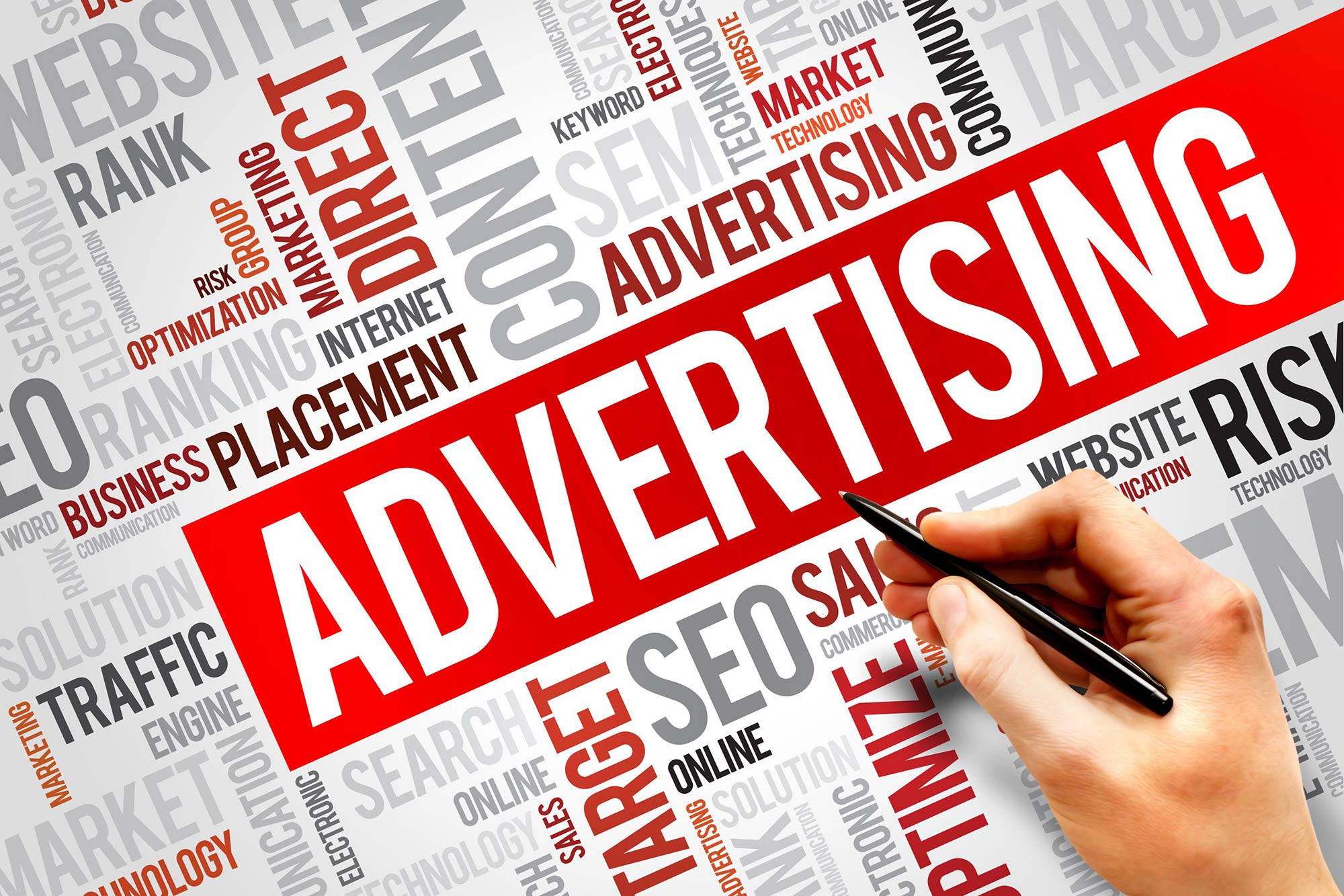 6 Advertising Mistakes You Must Avoid in 2018