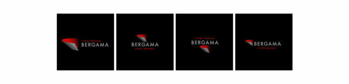i-mean-it-bergama-city-branding-06