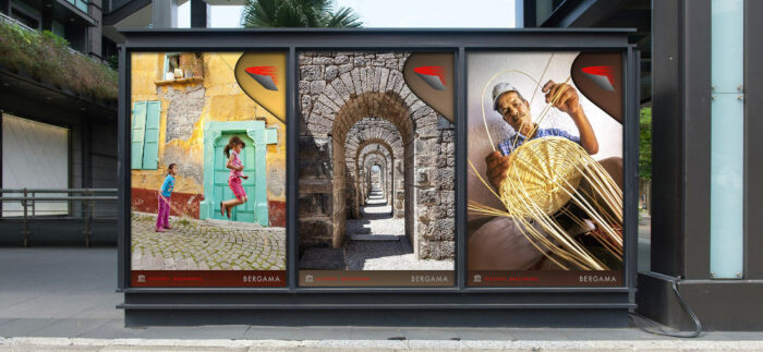 i-mean-it-bergama-city-branding-10