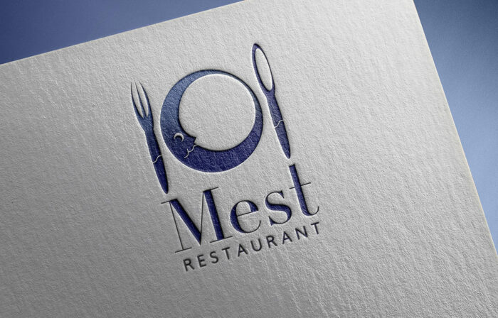 i-mean-it-mest-restaurant-03