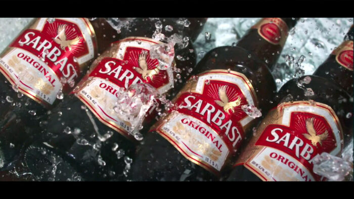 i-mean-it-sarbast-beer-promo-video-05