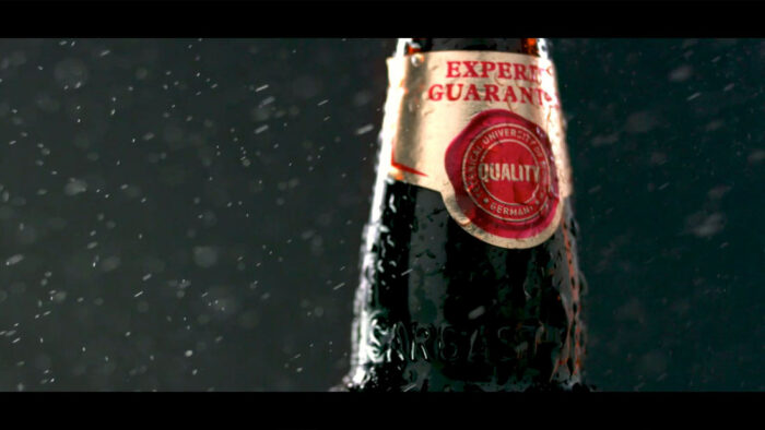 i-mean-it-sarbast-beer-promo-video-07
