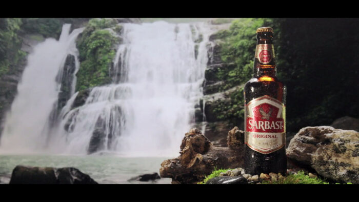 i-mean-it-sarbast-beer-promo-video-09