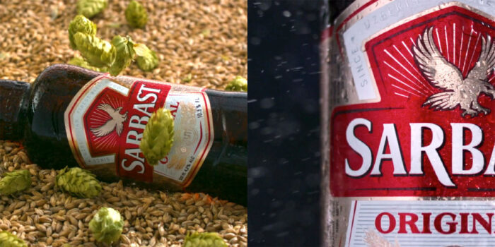 i-mean-it-sarbast-beer-promo-video-10